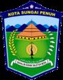 Skank in Sungai Penuh, Indonesia