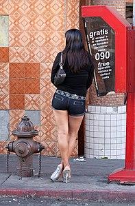 Where  buy  a hookers in Reus, Spain