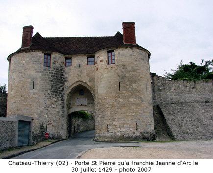 Chateau-Thierry, Nord-Pas-de-Calais-Picardie sluts