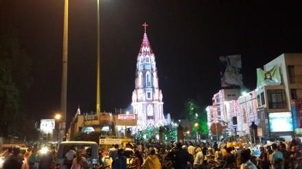 Shivaji Nagar, Maharashtra escort