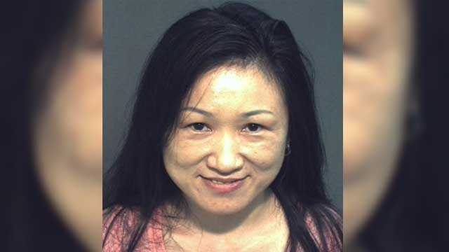 Phone numbers of Prostitutes in Orange, California