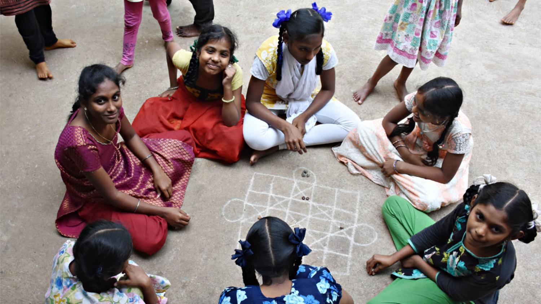 Where  buy  a girls in Ramachandrapuram, India