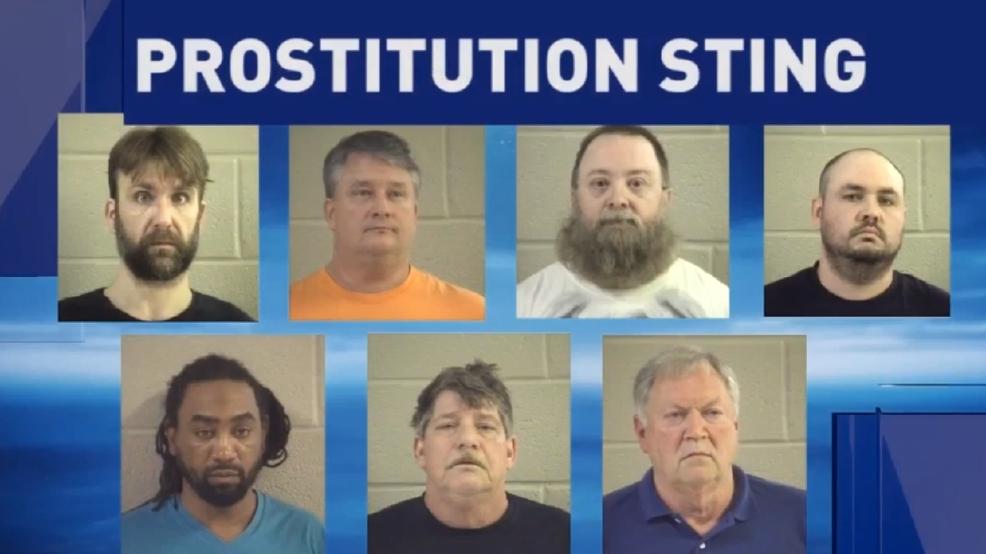 Sluts in Brandon, United States