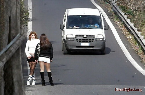 Where  buy  a prostitutes in Cazin (BA)