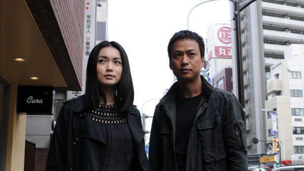 Telephones of Escort in Iwaki (JP)