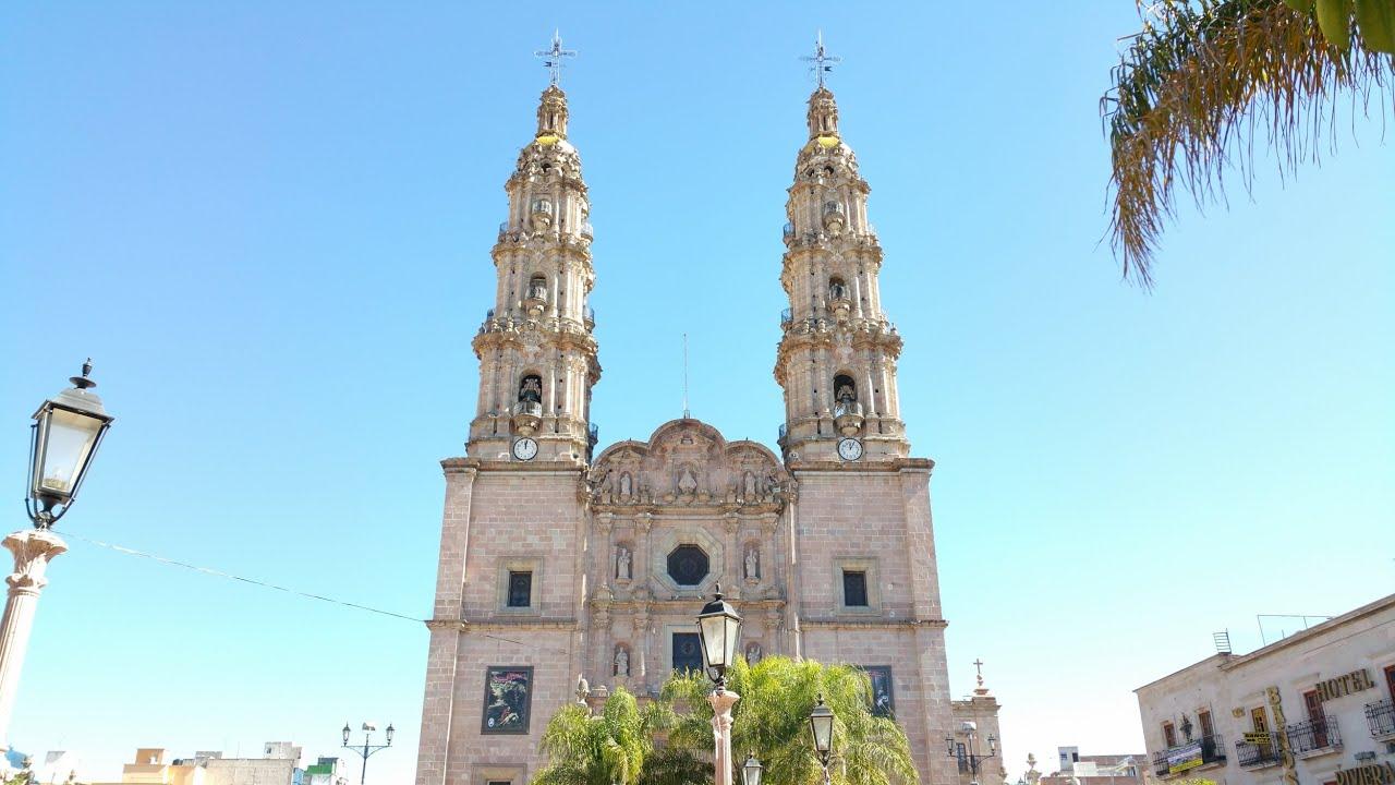 Find Prostitutes in San Juan de los Lagos,Mexico