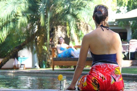 Find Girls in Bronte, Sicily