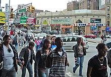 Buy Skank in Riverdale,United States