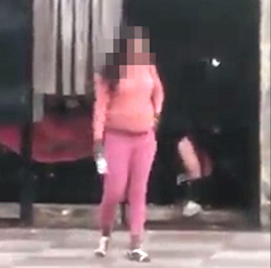 Phone numbers of Girls in Benidorm, Spain