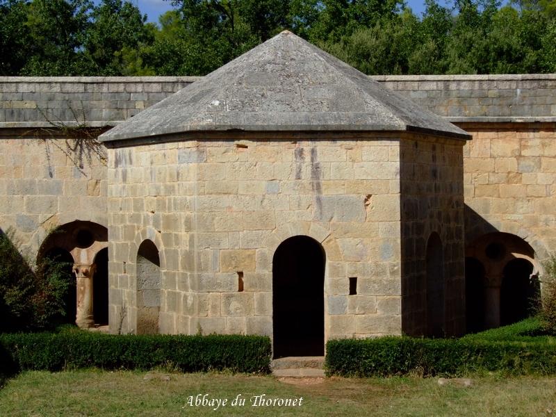 Marmande, Aquitaine-Limousin-Poitou-Charentes sluts