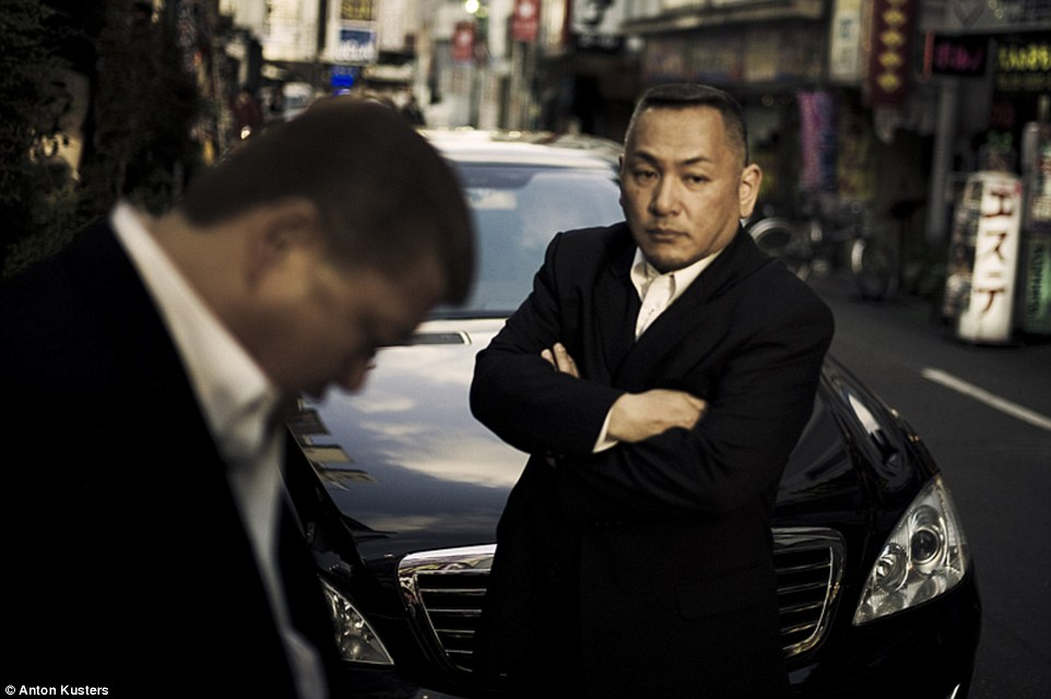Buy Prostitutes in Niigata, Niigata