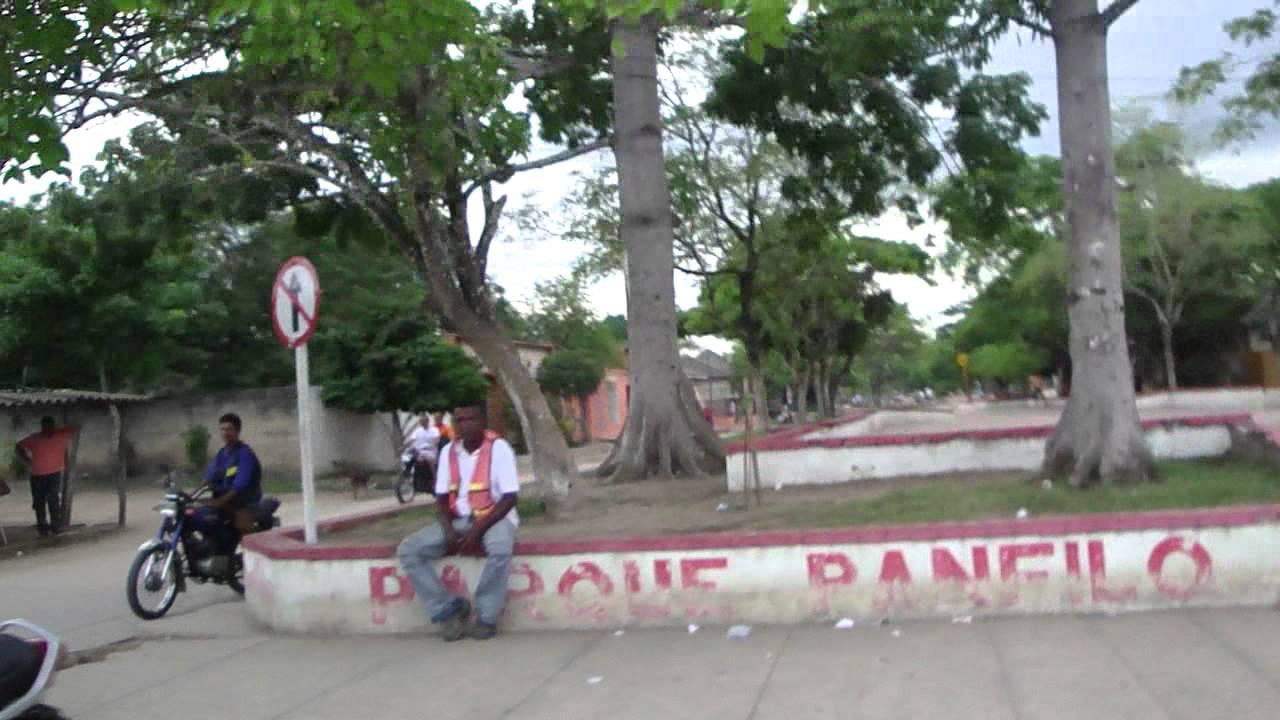 Where  find  a girls in Campo de la Cruz, Colombia