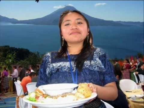 Where  find  a skank in Tecpan Guatemala (GT)