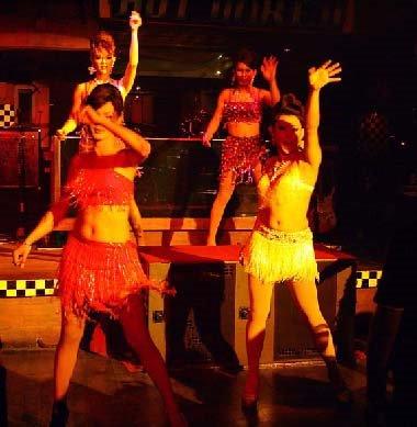 Biratnagar (NP) prostitutes