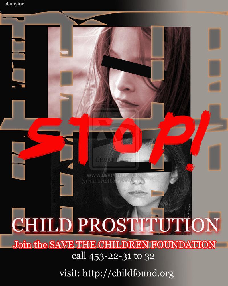 Prostitutes in Aventura, Florida
