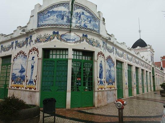 Whores in Vila Franca de Xira (PT)