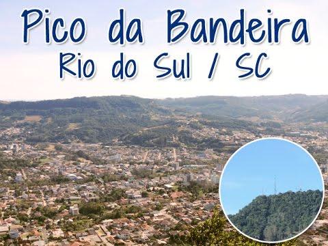 Rio do Sul, Brazil prostitutes