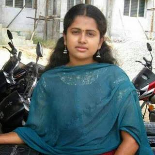 Find Skank in Madurai,India