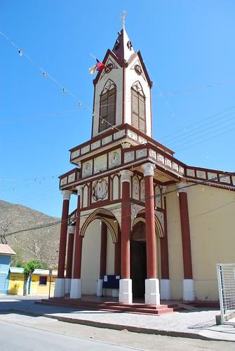 Telephones of Escort in La Ligua, Valparaiso