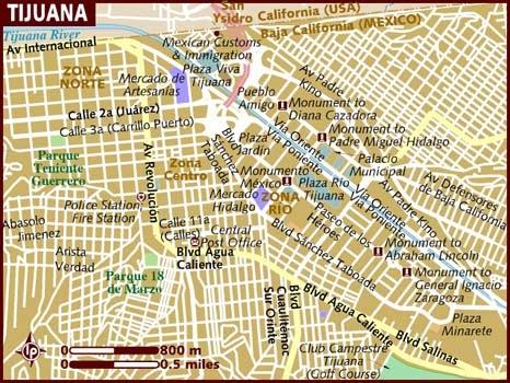 Escort in Ciudad de Allende, Nuevo Leon