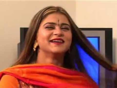Shahi, India escort