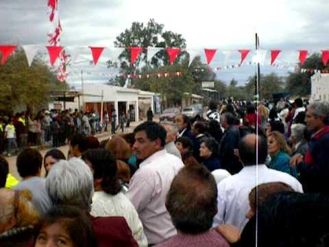 Phone numbers of Escort in Santiago del Estero, Argentina