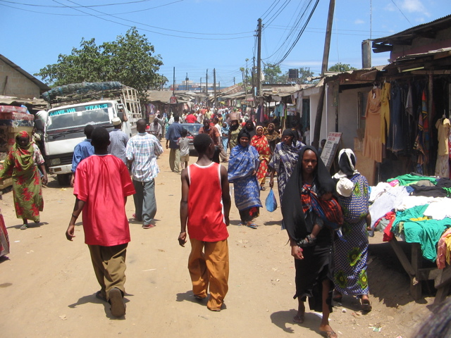 Buy Hookers in Tunduma,Tanzania