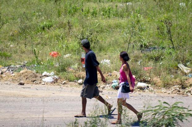 Find Escort in Caxias do Sul,Brazil