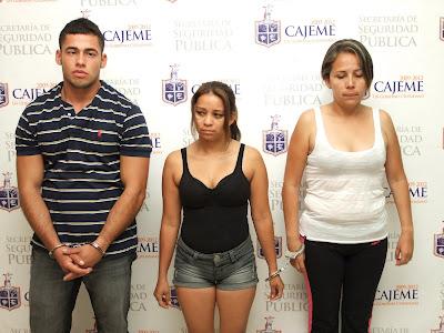 Whores in Ciudad Apodaca, Mexico