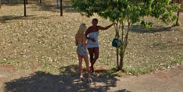 Buy Sluts in Nitra, Nitriansky