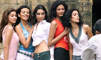 Find Girls in Ramagundam (IN)