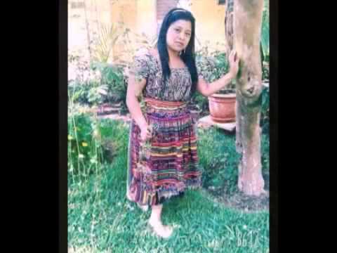 Sluts in Tecpan Guatemala (GT)
