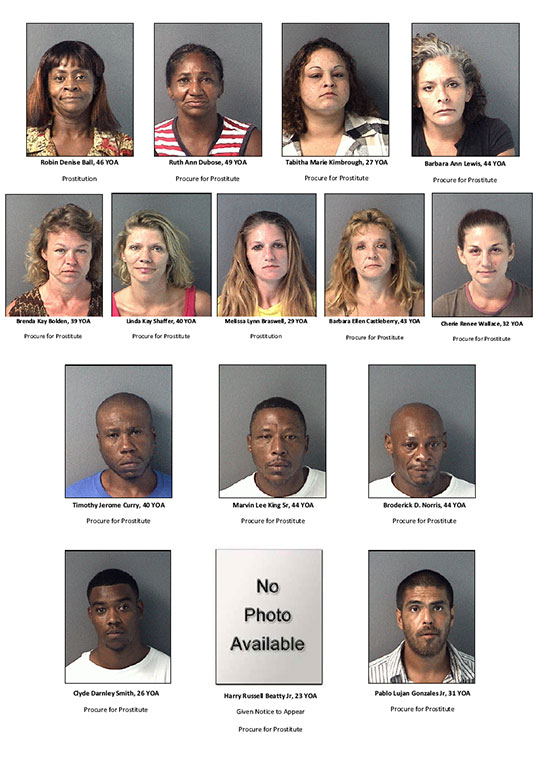 Where  find  a hookers in Cantonment, United States