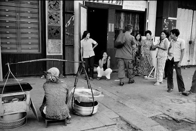 Find Girls in Pleiku, Gia Lai