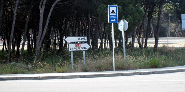 Where  find  a girls in Cornella de Llobregat (ES)