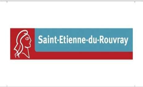 Find Escort in Saint-Etienne-du-Rouvray (FR)