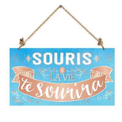Sluts in La Crau (FR)