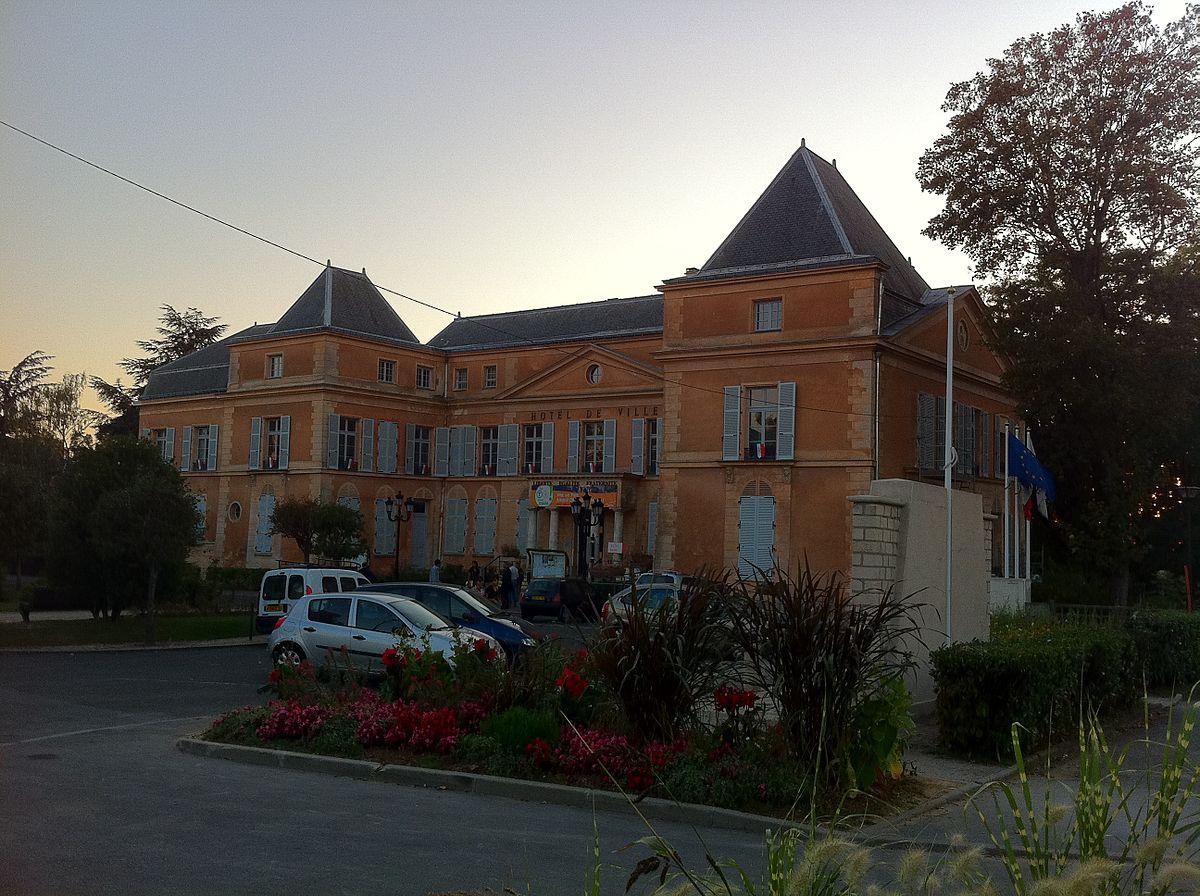 Buy Prostitutes in Clichy-sous-Bois, Ile-de-France