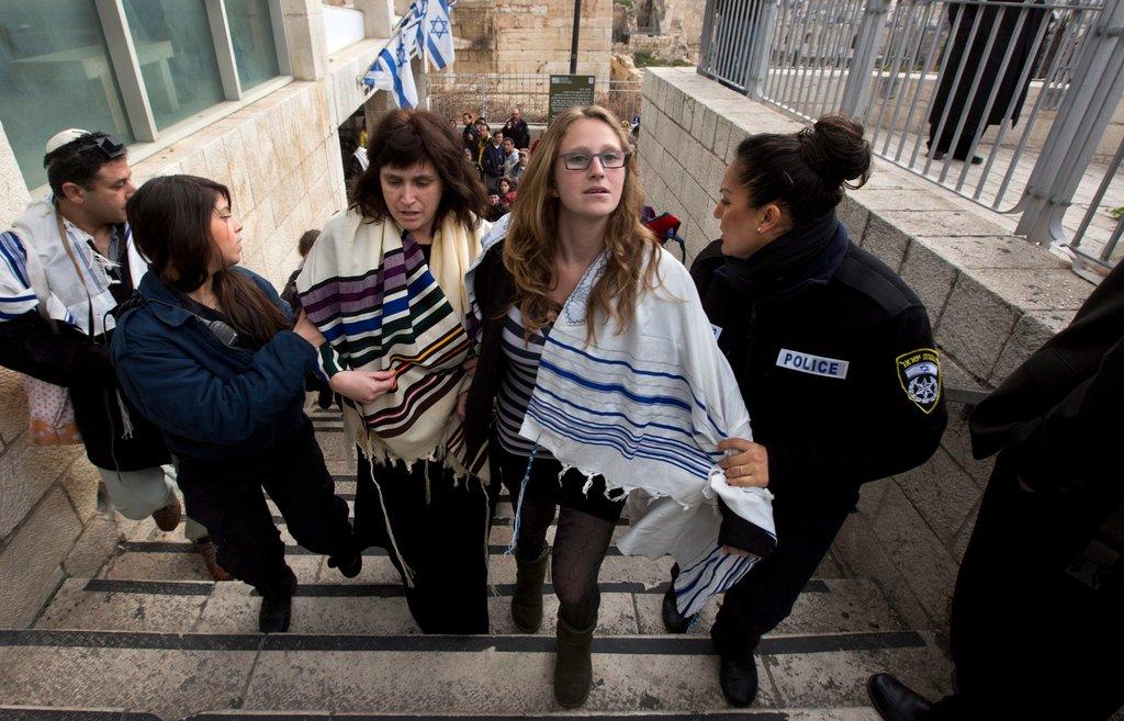 Find Skank in East Jerusalem, West Bank