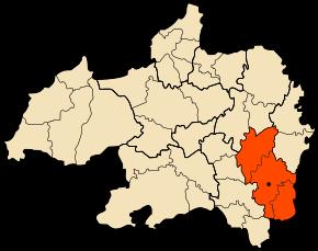 Sluts in Ras el Oued (DZ)