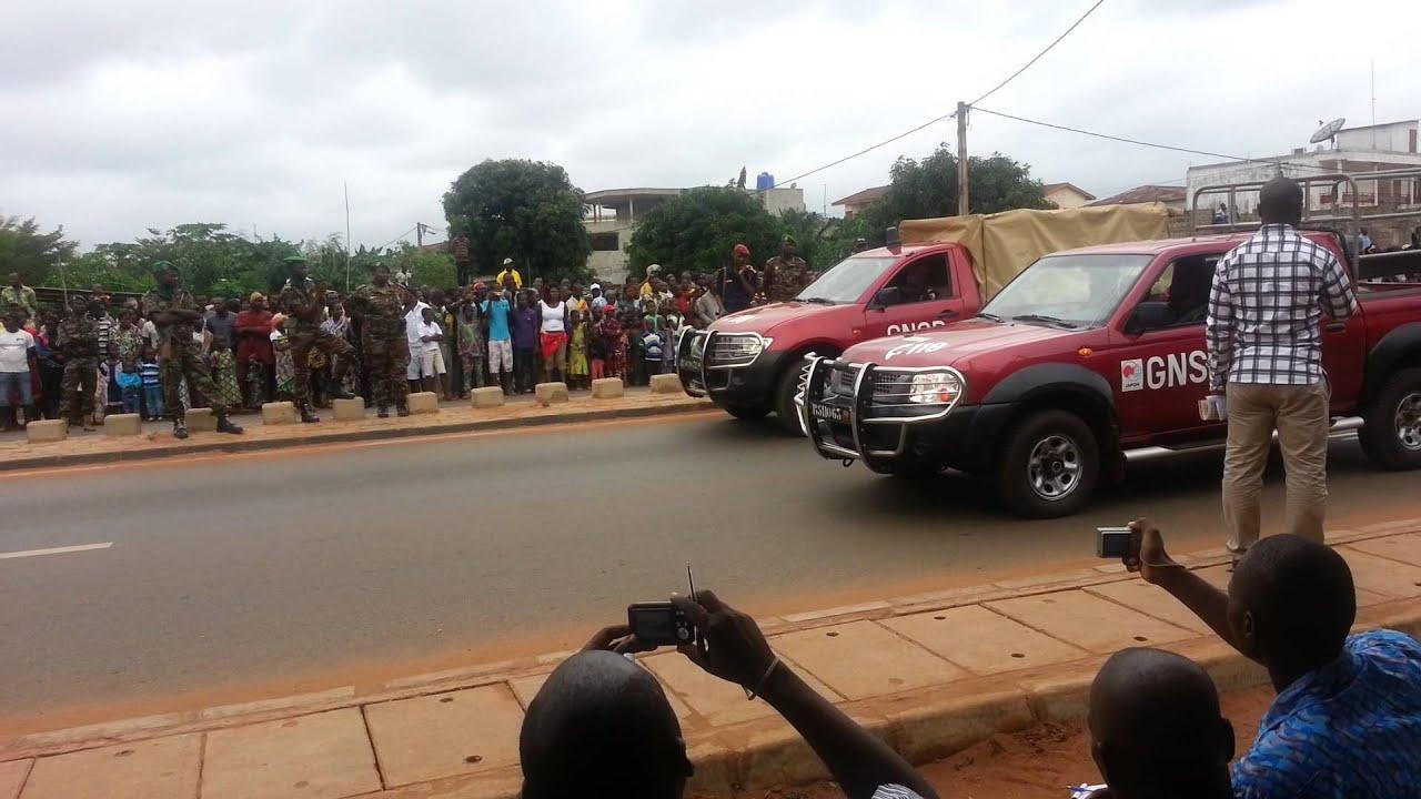 Where  find  a skank in Abomey-Calavi, Benin
