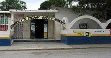 Buy Girls in Agua Prieta, Sonora