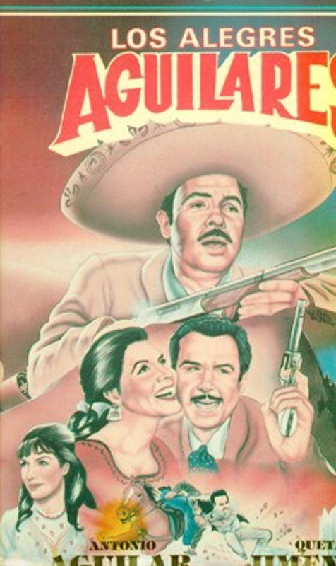 Aguilares, San Salvador girls