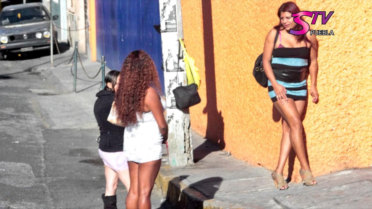 Buy Prostitutes in Atlixco,Mexico