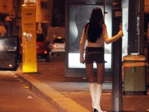 Phone numbers of Hookers in Benevento (IT)