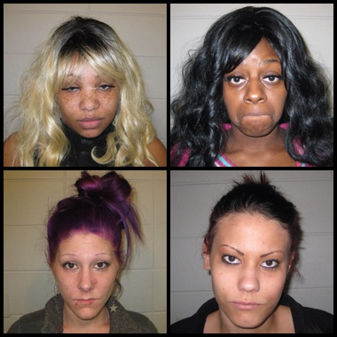 Birmingham, Michigan escort