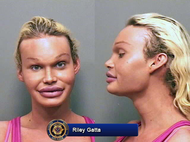 Bowling Green, United States prostitutes