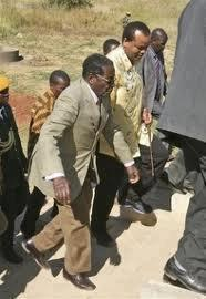 Where  find  a escort in Chinhoyi, Zimbabwe