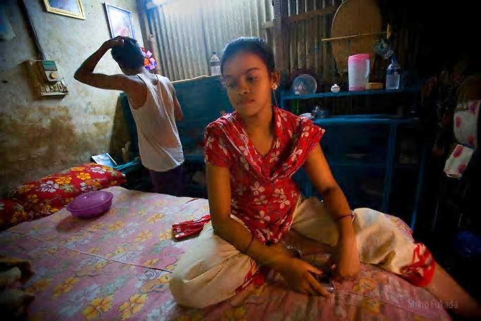 Chittaranjan (IN) prostitutes