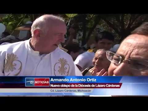 Phone numbers of Hookers in Ciudad Lazaro Cardenas, Michoacan
